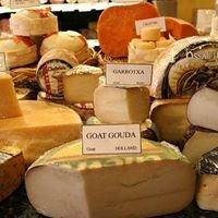Roberto's Italian Minimarket