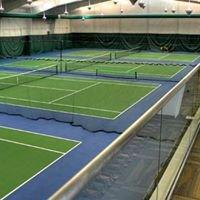 Green Bay Tennis Center