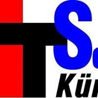 IT Services Kürsteiner GmbH