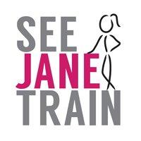 See Jane Train