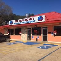 MI Rancho Deridder