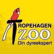 Tropehagen Zoo Roseby