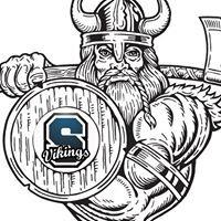 Searsport Vikings Athletics