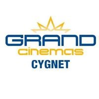 Grand Cygnet Cinema