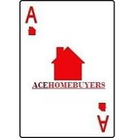 Ace Homebuyers LLC