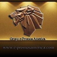 E-promos America