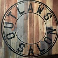 Outlaws Salon