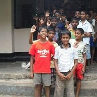 Boys Industrial Home and Orphanage Sri Lanka