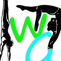 Westside Gymnastics