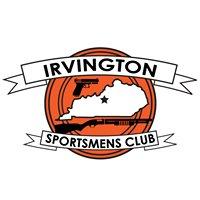 Irvington Sportsmens Club