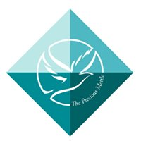 North Avoca Holistic Wellbeing Centre