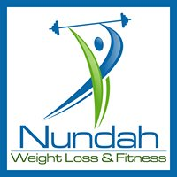 Nundah Weight Loss & Fitness