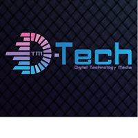 D-Tech Media, LLC