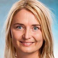 Heilpraktikerin Nicole Beer