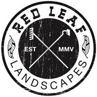 Red Leaf Landscapes