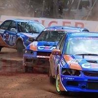 SLADA Racing