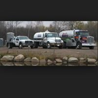 Brent's Septic Service & Portable Toilets LLC