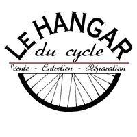 Le Hangar du Cycle