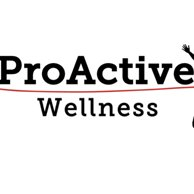 Proactive Hand & Physical Therapy