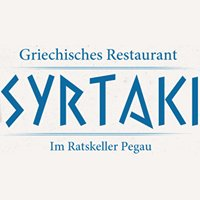 Pegauer Grieche *Syrtaki*