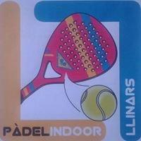 Fas Sport Padel / Padel Indoor Llinars