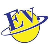 EV World Hotel
