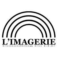L'Imagerie