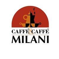 Caffè & Caffè Sassari