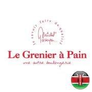 Le Grenier à Pain KE