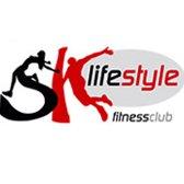 SK Lifestyle Fitnessclub