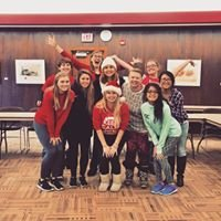 St. Cloud State Psychology Club