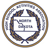 North Dakota High School Activities Association
