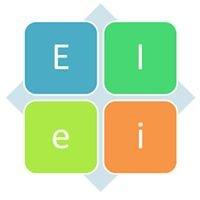Ekklesia Innovations