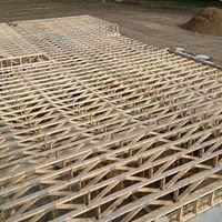 Nick Spoelstra Construction LLC