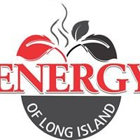 The Energy Bar of Long Island