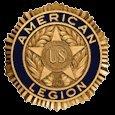 American Legion Fletcher-McCollister Post 135