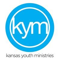 Kansas Youth Ministries