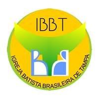 Brazilian Baptist
