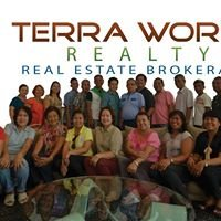 Terra World Realty