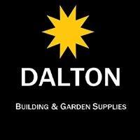 Dalton Building and Garden Supplies