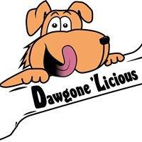 Dawgone 'Licious