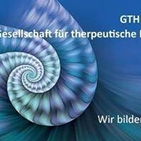 GTH Schweiz - Gesellschaft fuer therapeutische Hypnose