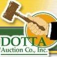 Dotta Auction Company