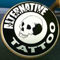 * Alternative Tattoo *
