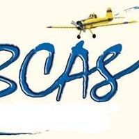 BCAS Precision Planting
