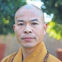 Shaolin Shi De Yang School