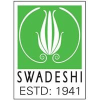 The Swadeshi Industrial Works PLC.