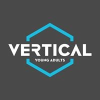 Vertical Young Adults
