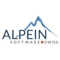 Alpein Software SWISS AG