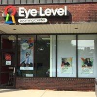 Eye Level Learning Center of Iselin